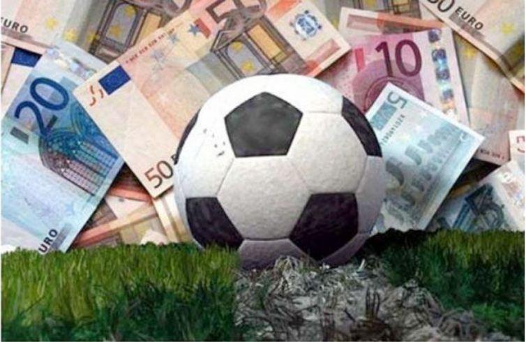 Hướng dẫn đọc kèo cá cược bóng đá trực tuyến