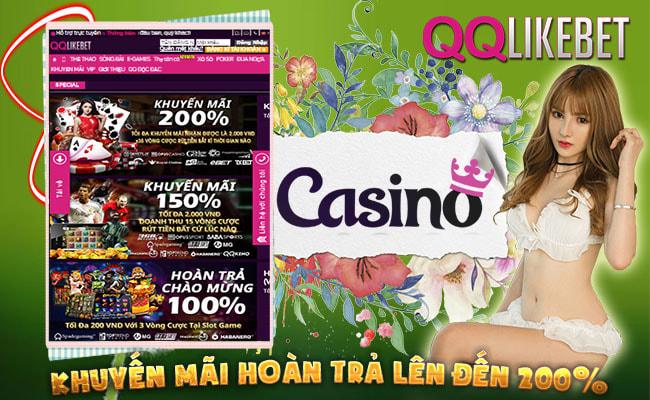 link-qqlikebet-casino
