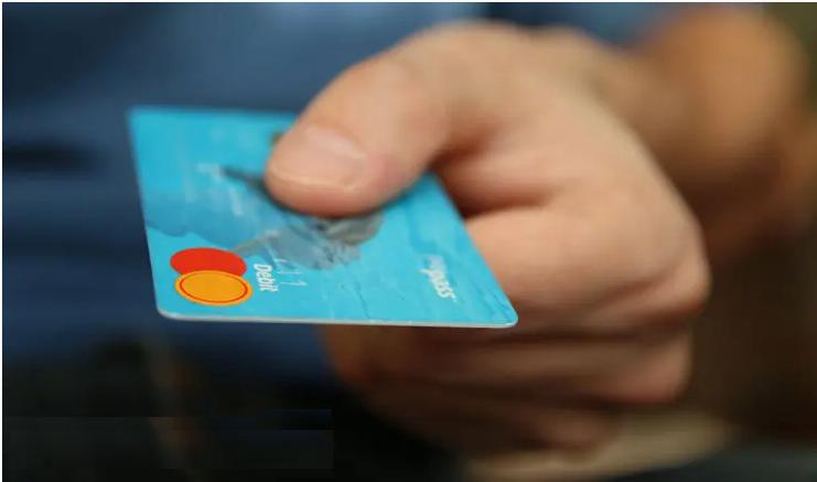cách thanh toán cá cược online phổ biến tại nhà cái w88
