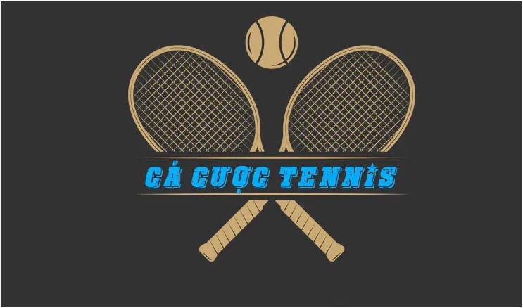 Chia sẽ kinh nghiệm chơi cá cược tennis cơ bản cho người mới