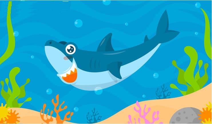 Giới thiệu trò chơi bắn cá Momo Fishing tại nhà cái w88