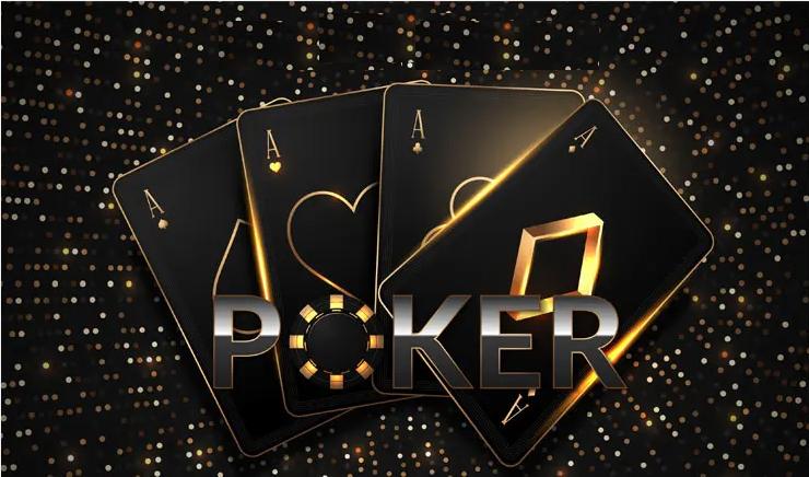 Tìm hiểu những thuật ngữ trong Poker phổ biến nhất