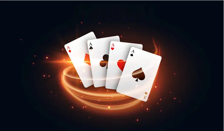 Tổng hợp những chiến thuật chơi Baccarat hiệu quả tại nhà cái w88