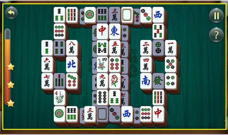 Cách chơi Mạt Chược Online hấp dẫn tại nhà cái w88