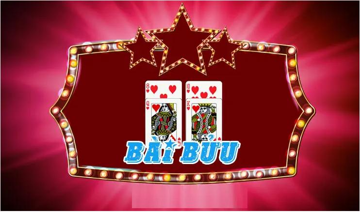 Cách chơi bài Bửu Online cơ bản tại sòng casino hiện nay